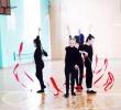 Открытое первенство МБУ ДО «ДЮСШ» по волейболу среди девушек 2006-2007 г.р., посвященное празднованию «Дня Победы»